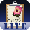 ClipTheClips LITE